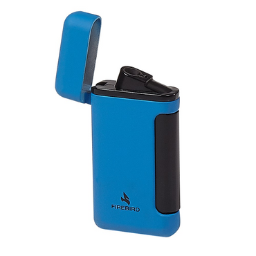 Sidewinder Jet Lighter