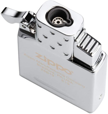 Zippo Lighter Single Torch Insert