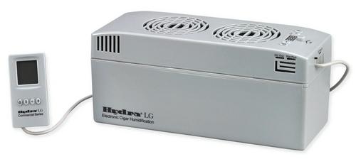 Hydra LG Electronic Humidifier
