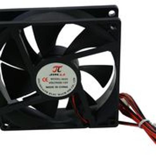 Hydra External Fan