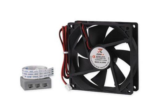Hydra External Fan Kit