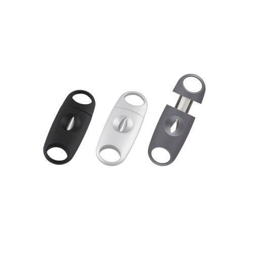 VX Metal V-Cut Cutter
