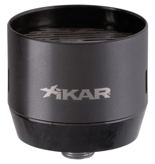 XFlame Lighter Replacement Burner