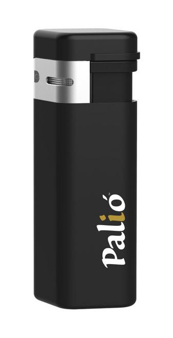 Treo Lighter
