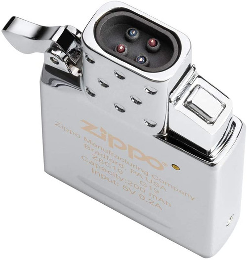 Zippo Lighter Arc Lighter Insert