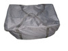 Storage Bags & Wheel Bags for Party Tents