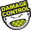 DAMAGE CONTROL MOUTHGUARD