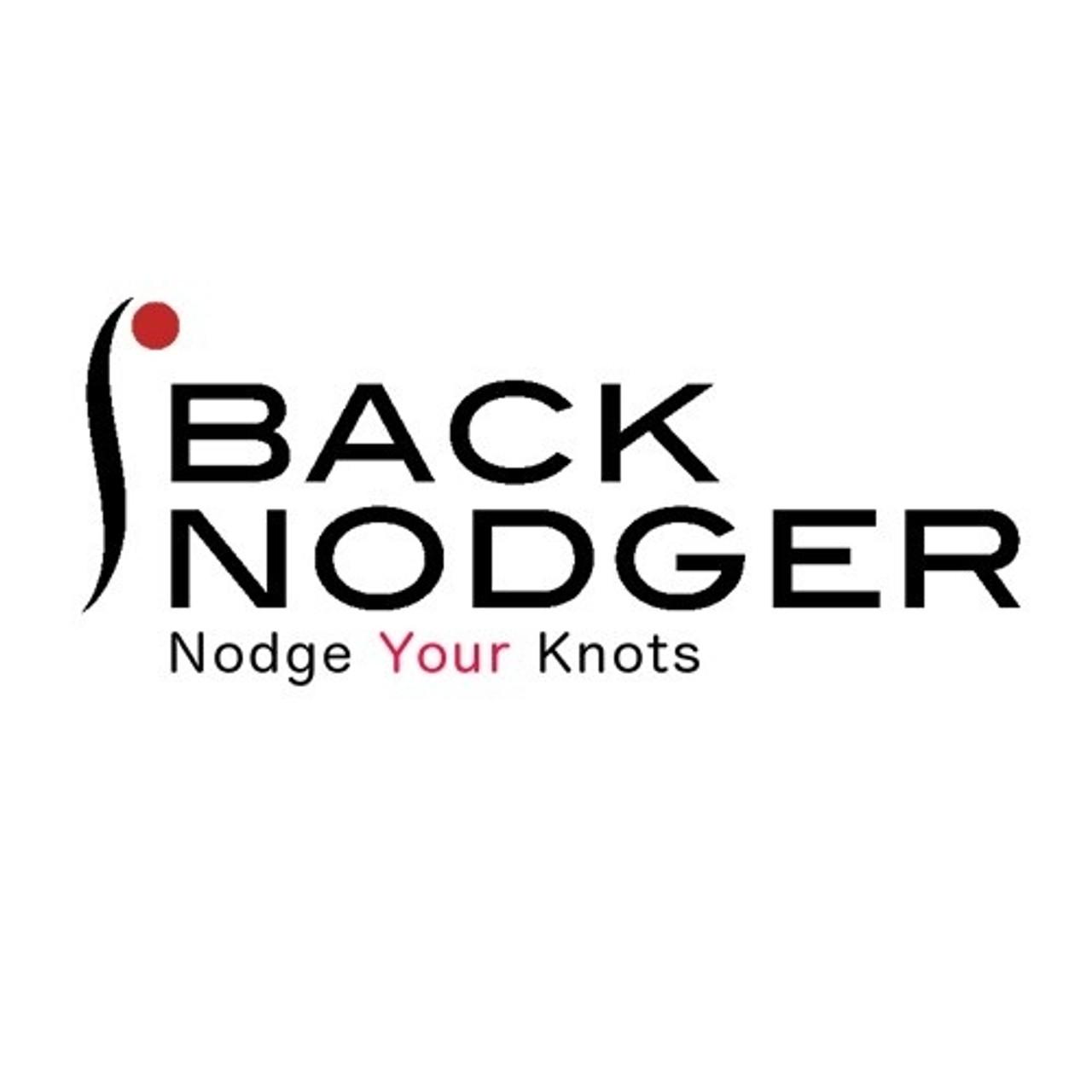 Back Nodger