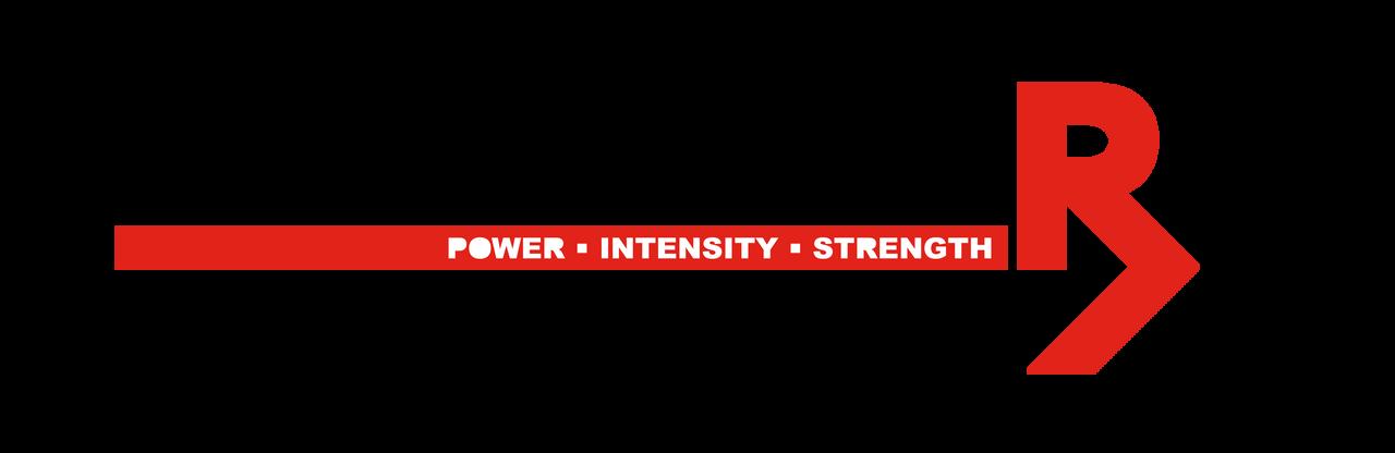 StrongerRx