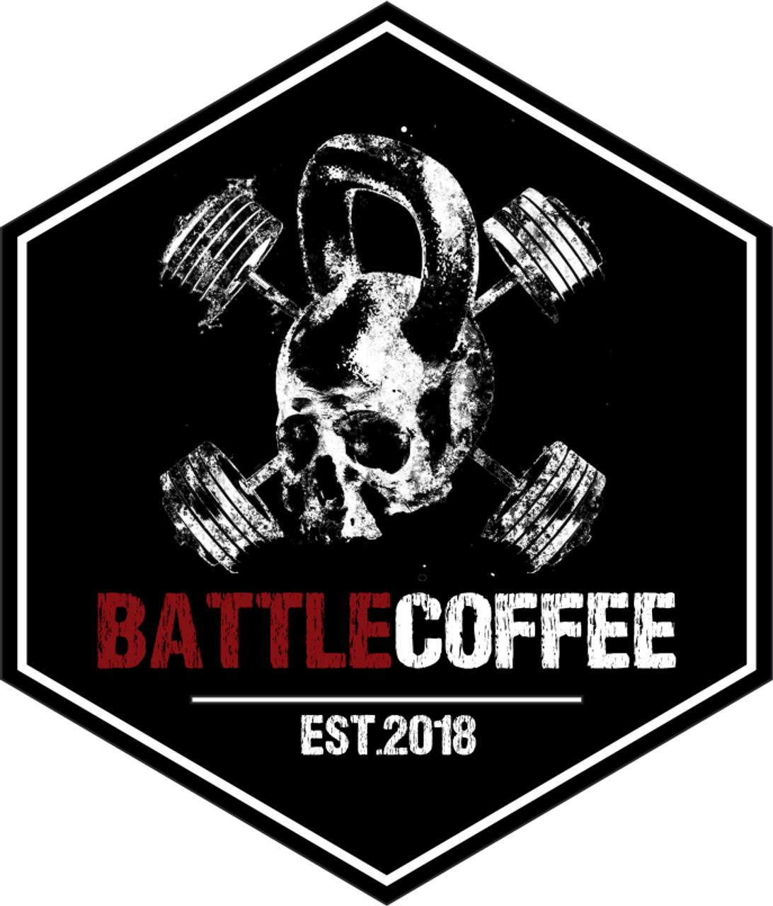 BattleCoffee