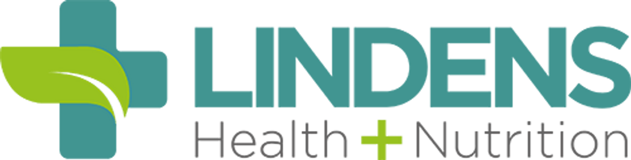 Lindens Health + Nutrition