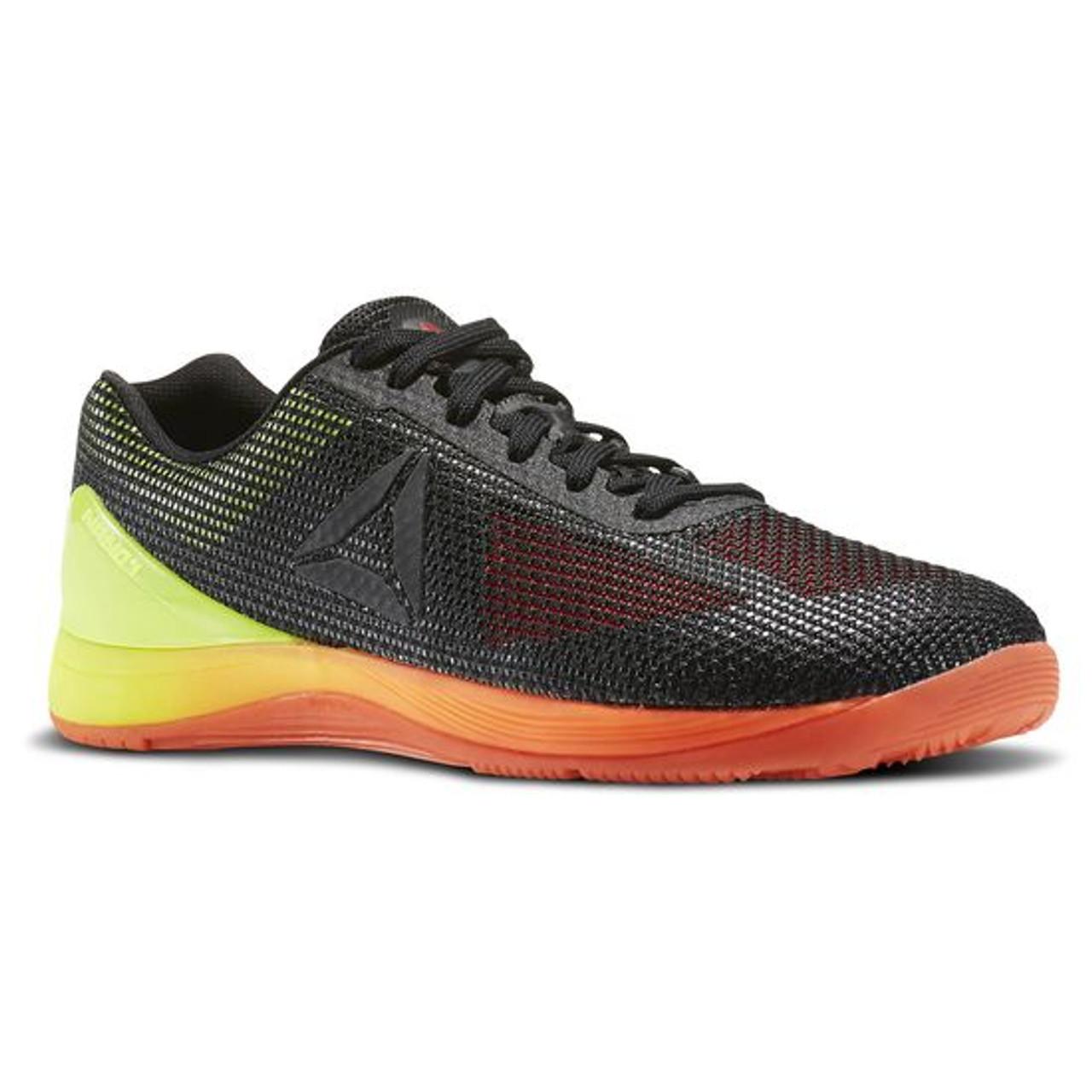 reebok crossfit shoes uk