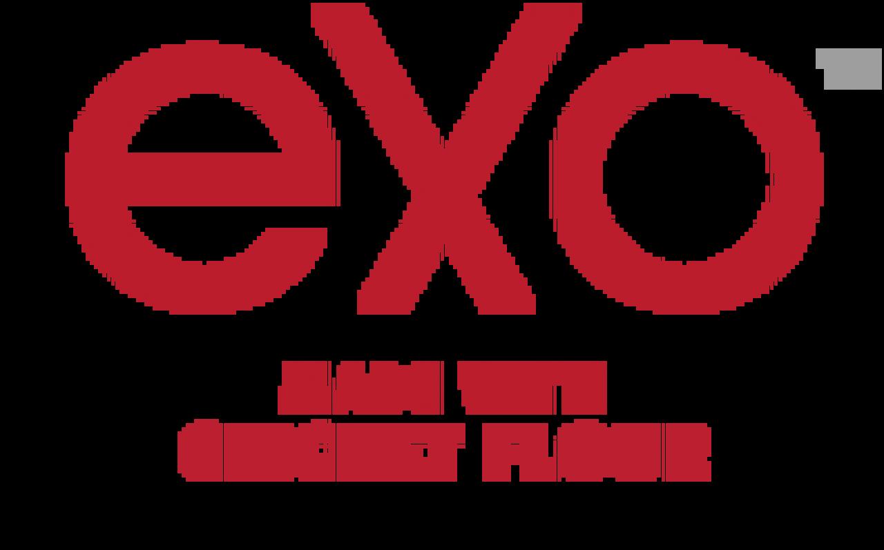 EXO PROTEIN