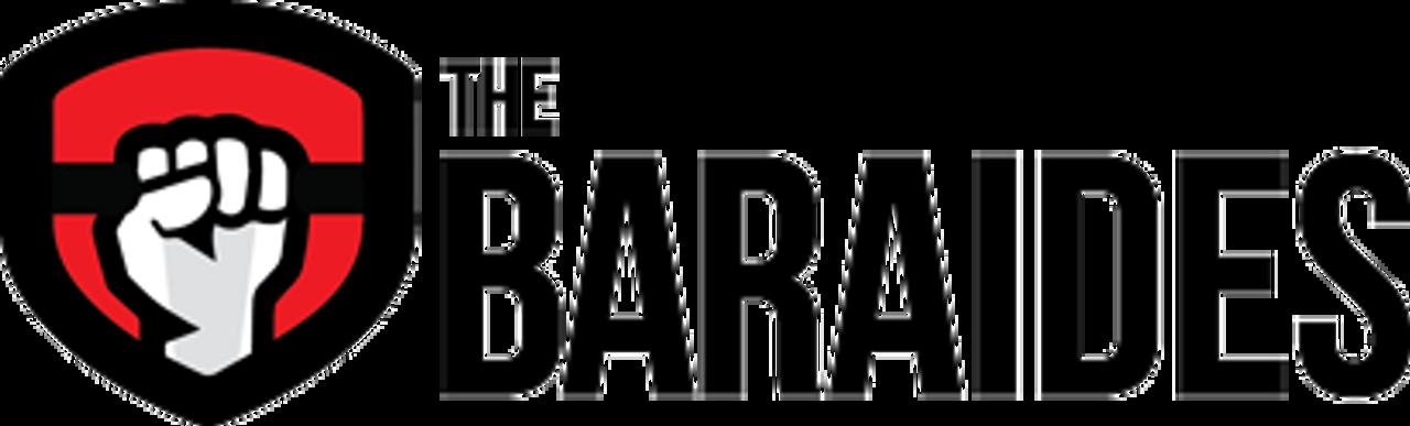 The Baraides