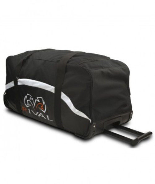 Rival RGB40 Wheelie Training Sports Bag + FREE RIVAL CAP