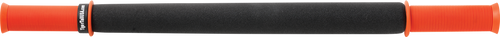 "TIGER TAIL 22"" TIGER TAIL (THE LONG ONE) MASSAGE STICK www.battleboxuk.com"