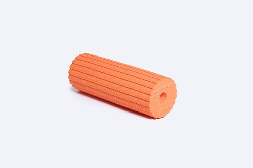 BLACKROLL® MINI FLOW FOAM ROLLER www.battleboxuk.com