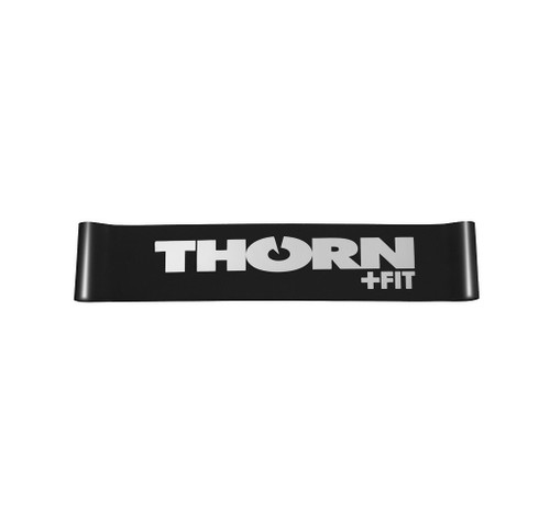 THORN+FIT | RESISTANCE BAND HEAVY  WWW.BATTLEBOXUK.COM