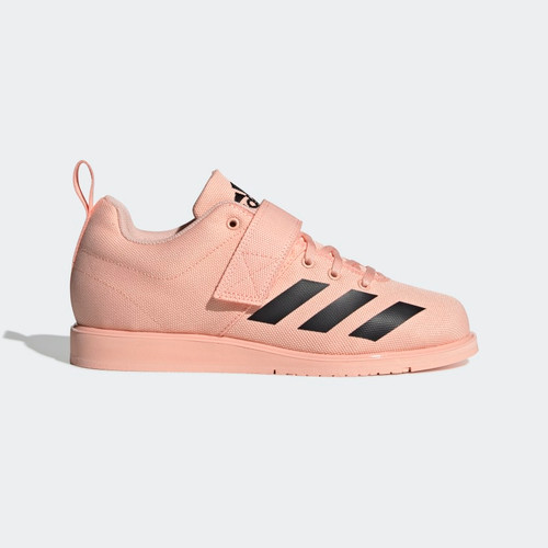 https://www.battleboxuk.com/weightlifting/adidas-powerlift-4-pink/