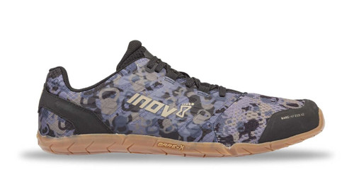 INOV-8 | BARE XF 210 V2 | UNISEX Training Shoes WWW.BATTLEBOXUK.COM