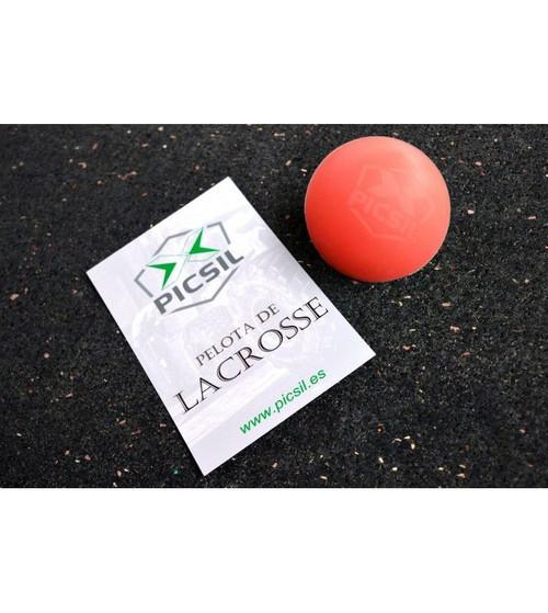 PICSIL | LACROSSE BALL WWW.BATTLEBOXUK.COM