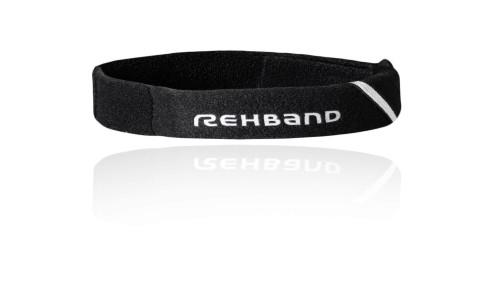REHBAND | UD KNEE STRAP  www.battleboxuk.com