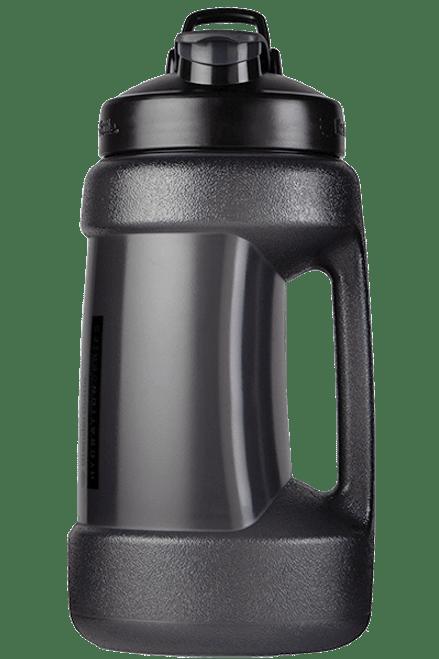 BlenderBottle Hydration Koda 2,2 Liter (500840) WWW.BATTLEBOXUK.COM
