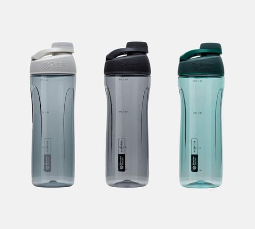 BlenderBottle Tero Tritan 735ml  Water Bottle