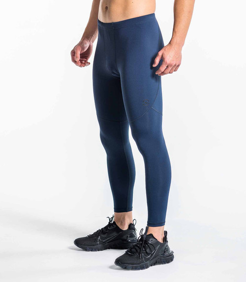 Virus | Men's Sprinter Pant www.battleboxuk.com