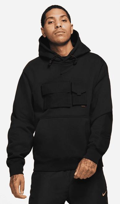 Nike X Nocta Hoodie Size M
