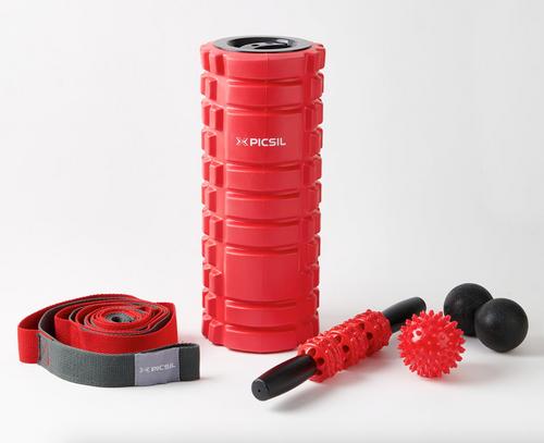 PicSil mobility pack 5 accessories in 1 www.battleboxuk.com