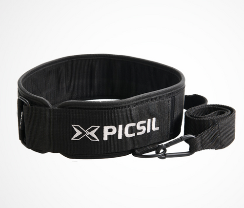PicSil Dip Belt www.battleboxuk.com