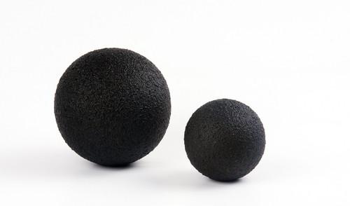 BLACKROLL® Ball - www.BattleBoxUk.com