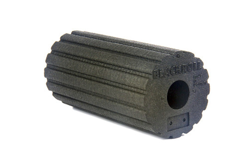 BLACKROLL® Groove Standard Self-massage Foam Roller  - www.BattleBoxUk.com