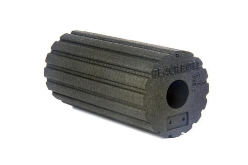 BLACKROLL® Groove Standard Self-massage Foam Roller  - www.BattleBoxUk.com