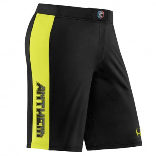 Hylete Anthem vertex Grid comp internal pocket short