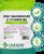Lindens Health Nutrition | Zinc Magnesium & Vitamin B6 Tablets | 90 Tablets   www.battleboxuk.com
