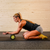 Velites Sport Massage Roller | Double Foam Roller www.battleboxuk.com