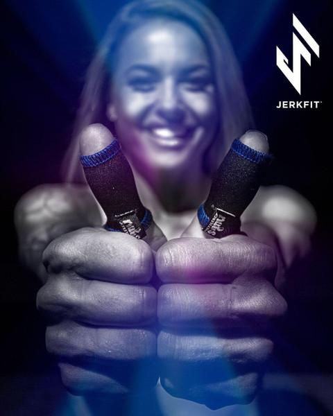 JerkFit Nubs® www.battleboxuk.com