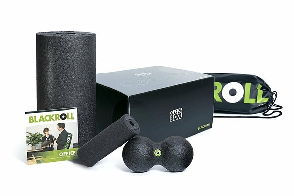BLACKROLL® HOME OFFICE BOX WWW.BATTLEBOXUK.COM