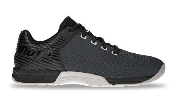 INOV8 | F-LITE 270 | Uni Training Shoes | Grey Black - www.BattleBoxUK.com