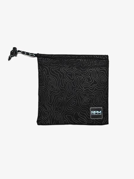 RPM Microfiber Bag Topo WWW.BATTLEBOXUK.COM