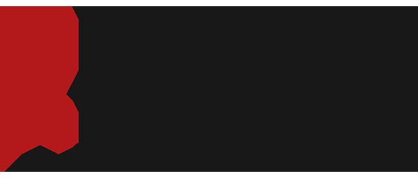 2pood-logo-straightline-dark-5-.png