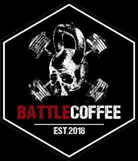 bcoffee-logo1.png