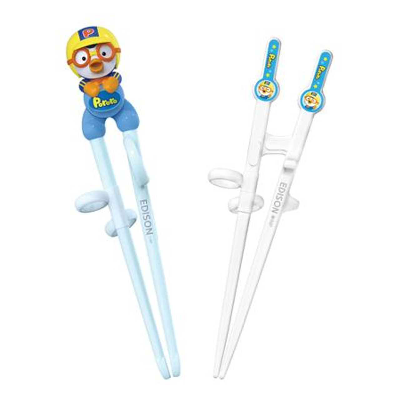 Petty Edison Training Chopsticks for Children