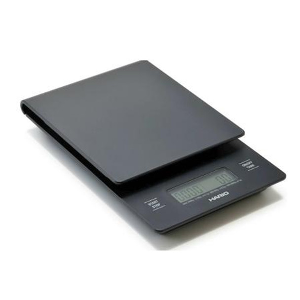 Hario Drip Scale with Timer