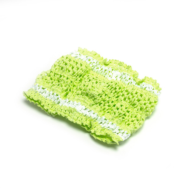 Green Head Band for Washing Face