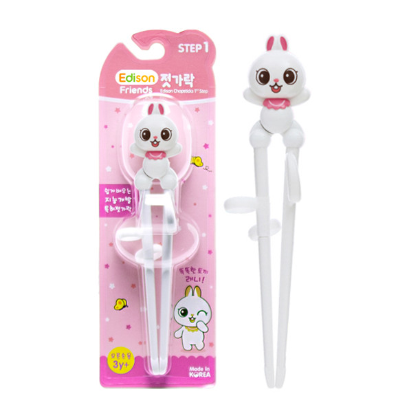Edison Rabbit Chopstick Right-Hand - Ranny