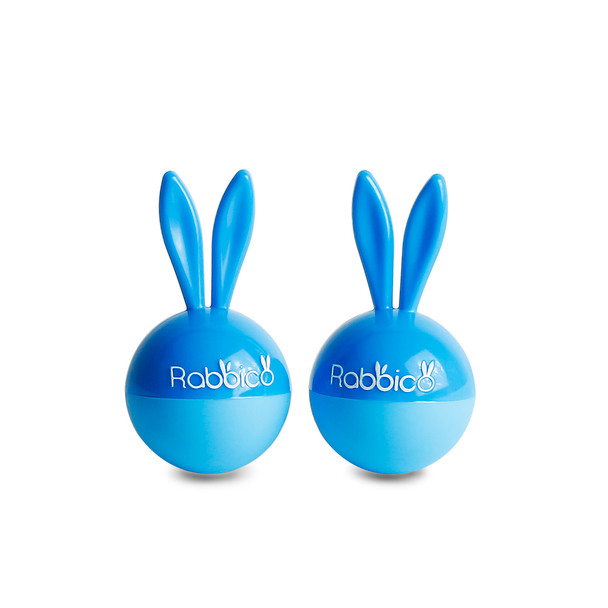 Diax Rabbico Air Freshener