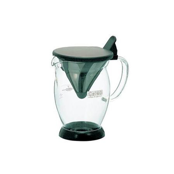 Hario Caféor Coffee Dripper 3000ml